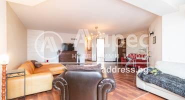 Многостаен апартамент, Варна, Гръцка махала, 270222, Снимка 9