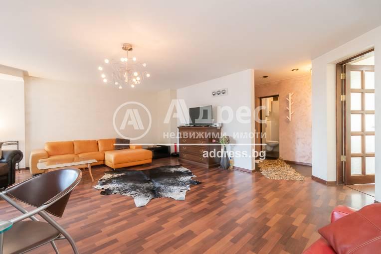 Многостаен апартамент, Варна, Гръцка махала, 270222, Снимка 10