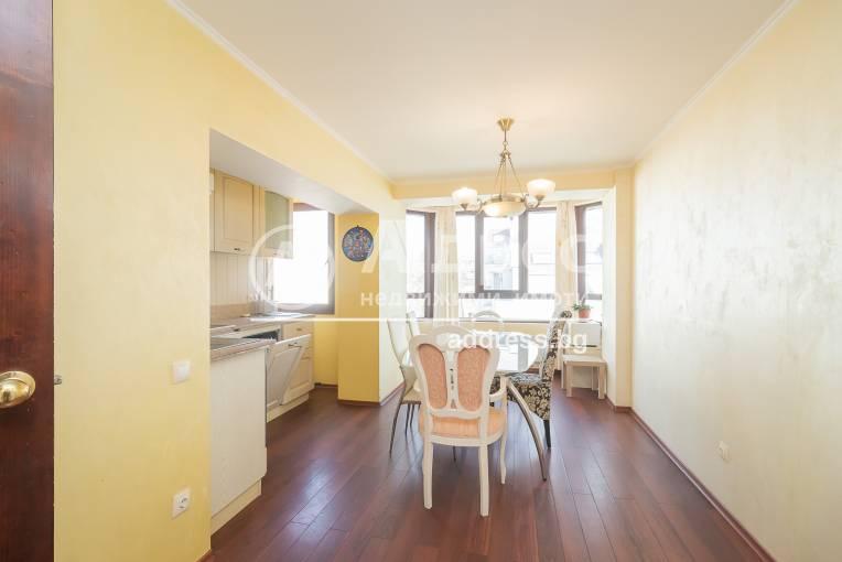 Многостаен апартамент, Варна, Гръцка махала, 270222, Снимка 11