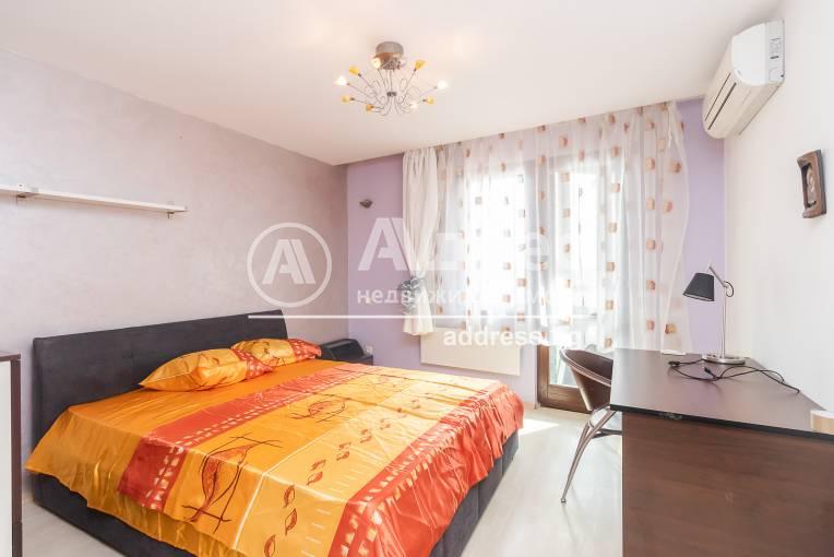Многостаен апартамент, Варна, Гръцка махала, 270222, Снимка 6