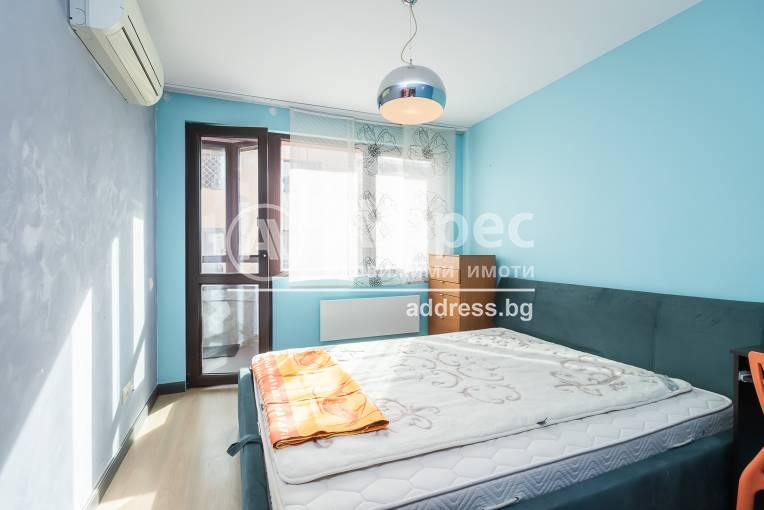 Многостаен апартамент, Варна, Гръцка махала, 270222, Снимка 7