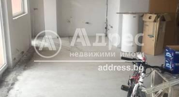 Тристаен апартамент, Велико Търново, Бузлуджа, 295222, Снимка 1