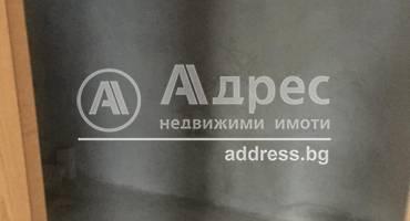 Многостаен апартамент, Велико Търново, Бузлуджа, 295222, Снимка 3
