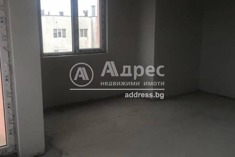 Многостаен апартамент, Велико Търново, Бузлуджа, 295222, Снимка 2