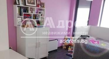 Двустаен апартамент, София, Студентски град, 480222, Снимка 2