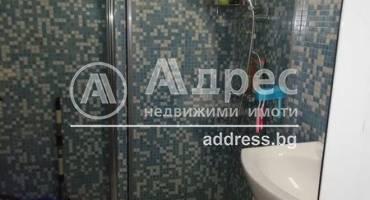 Двустаен апартамент, София, Студентски град, 480222, Снимка 3