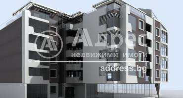 Офис, Варна, Електрон, 467223, Снимка 1