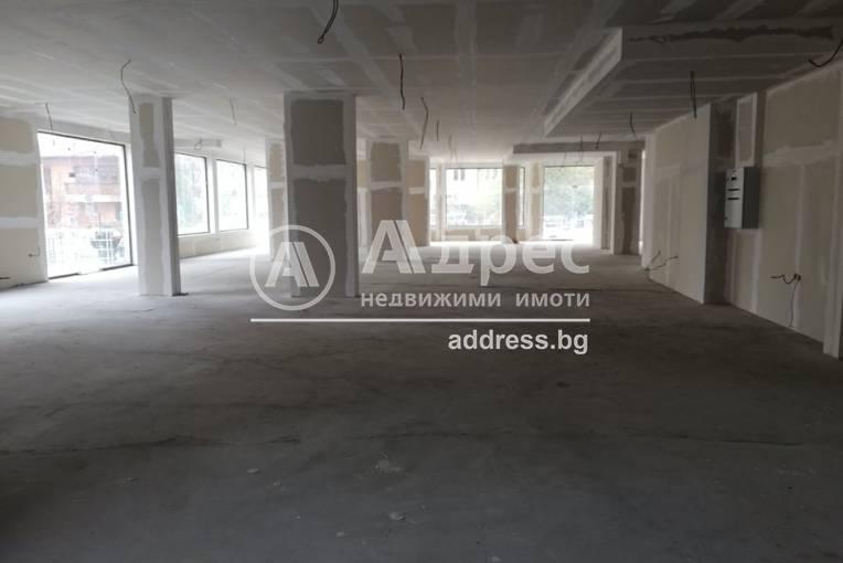 Магазин, София, Редута, 470223, Снимка 3