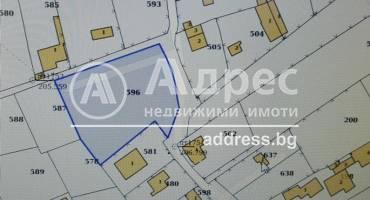 Парцел/Терен, Хасково, Източна индустриална зона, 341224, Снимка 1