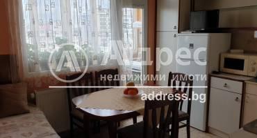 Двустаен апартамент, София, Младост 1, 510226, Снимка 1