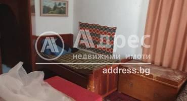 Къща/Вила, Михалци, 155227, Снимка 2