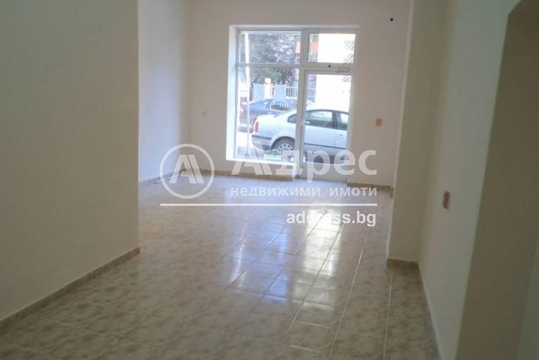 Магазин, Варна, Център, 231227, Снимка 1
