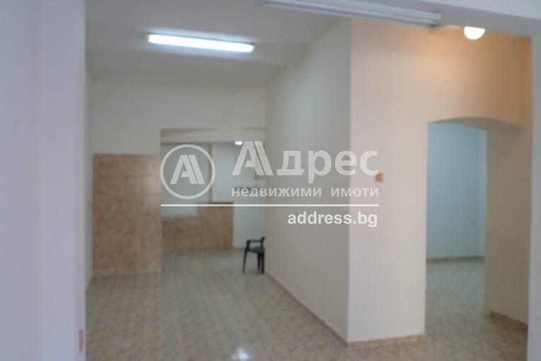 Магазин, Варна, Център, 231227, Снимка 2
