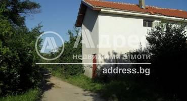 Къща/Вила, Сливен, Вилна зона, 408227, Снимка 1