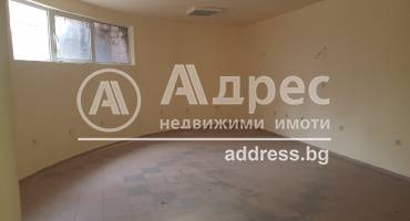 Магазин, Хасково, Център, 473227, Снимка 1