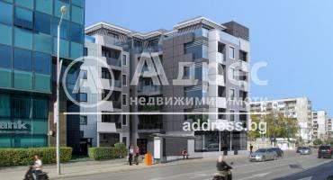 Офис, Варна, Електрон, 487227, Снимка 1