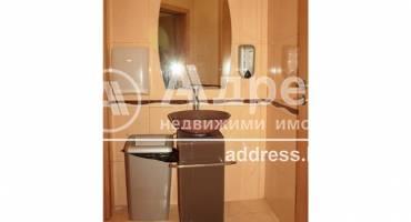 Тристаен апартамент, Поморие, местност Кротиря, 272228, Снимка 2