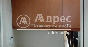 Офис, Велико Търново, Колю Фичето, 414228, Снимка 2