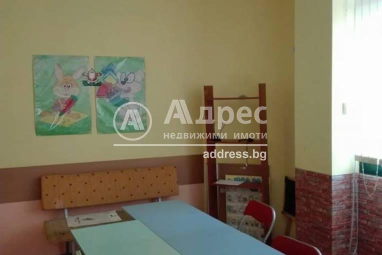 Офис, Велико Търново, Колю Фичето, 414228, Снимка 3