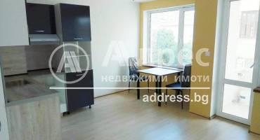 Двустаен апартамент, Велико Търново, Картала, 497228, Снимка 1