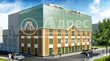 Офис, Благоевград, Широк център, 440229, Снимка 2
