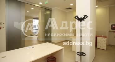 Офис, София, Център, 453230, Снимка 10