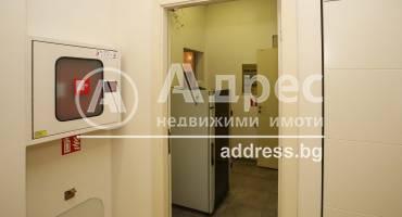 Офис, София, Център, 453230, Снимка 9