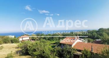 Къща/Вила, Варна, м-ст Прибой, 489230, Снимка 1