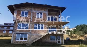 Къща/Вила, Варна, м-ст Прибой, 489230, Снимка 2