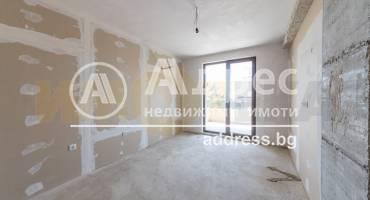 Тристаен апартамент, Варна, Бриз, 520230
