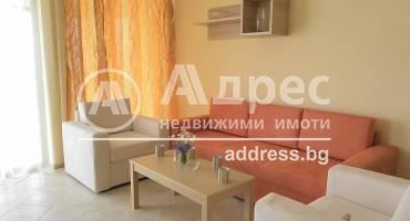 Двустаен апартамент, Каварна, 284231, Снимка 1