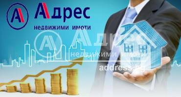 Парцел/Терен, Каснаково, 502231, Снимка 1