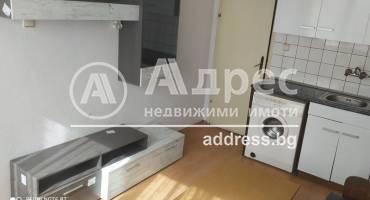Двустаен апартамент, Благоевград, Освобождение, 511232, Снимка 1