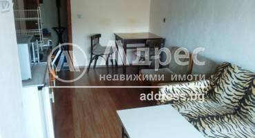 Едностаен апартамент, Благоевград, Освобождение, 250233, Снимка 3