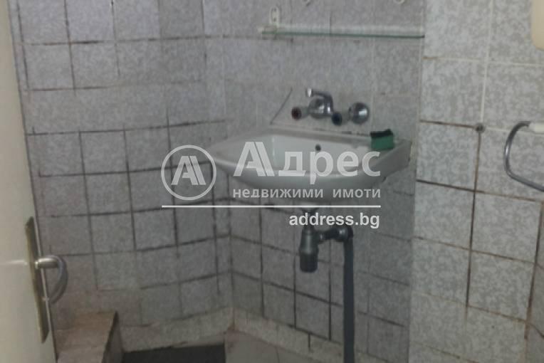Едностаен апартамент, Благоевград, Освобождение, 250233, Снимка 5