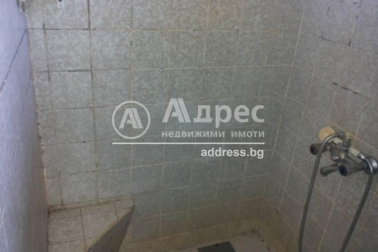 Едностаен апартамент, Благоевград, Освобождение, 250233, Снимка 6