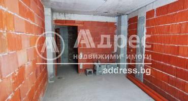 Двустаен апартамент, Варна, Гръцка махала, 481233, Снимка 1