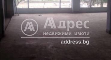 Цех/Склад, Сливен, Промишлена зона, 302234, Снимка 1