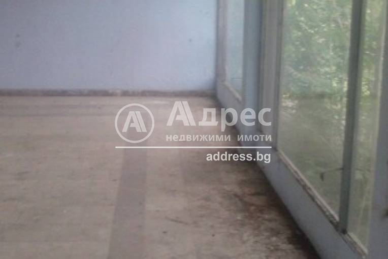 Цех/Склад, Сливен, Промишлена зона, 302234, Снимка 3