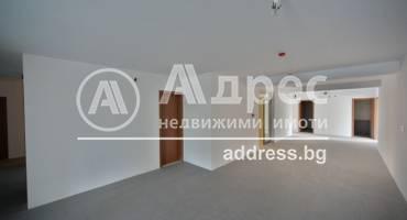 Офис, София, Хаджи Димитър, 439234, Снимка 3
