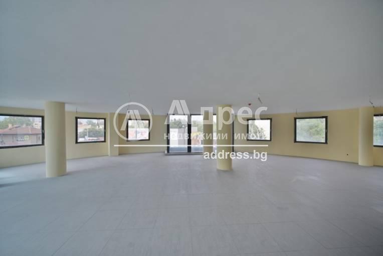 Офис, София, Хаджи Димитър, 439234, Снимка 1