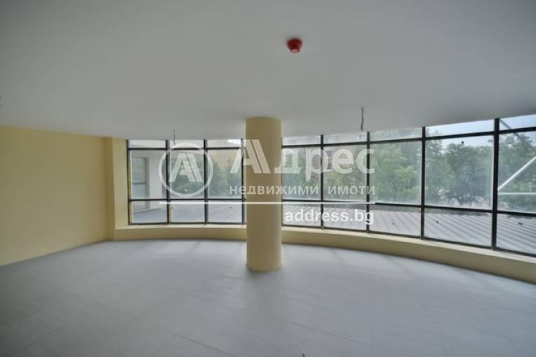 Офис, София, Хаджи Димитър, 439234, Снимка 2