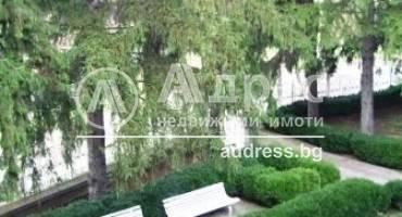 Хотел/Мотел, Въглевци, 6235, Снимка 2