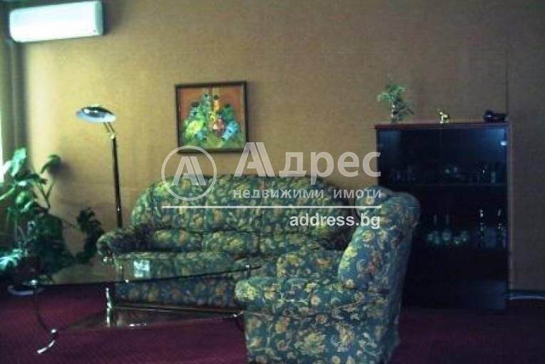 Хотел/Мотел, Въглевци, 6235, Снимка 3