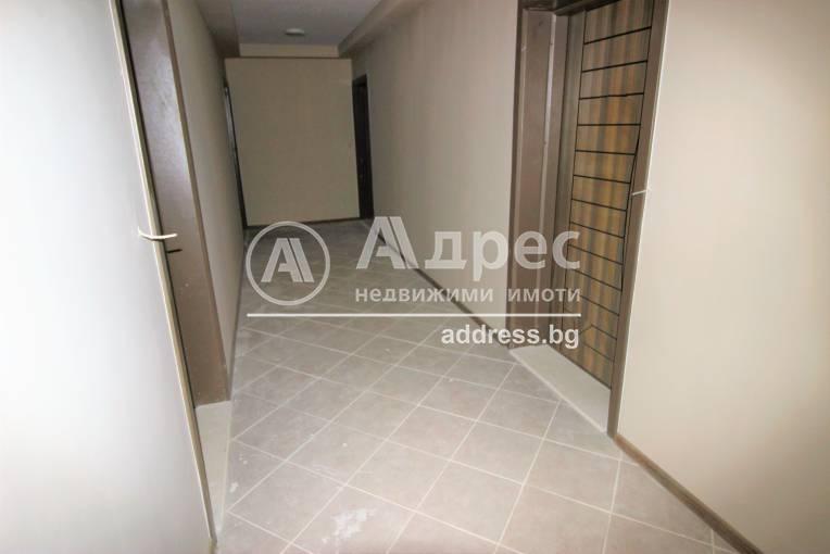 Двустаен апартамент, София, Драгалевци, 335236, Снимка 2