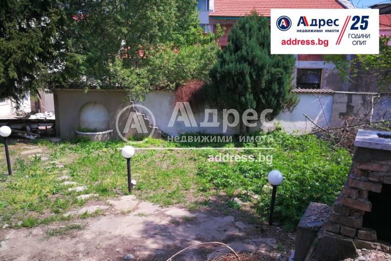 Къща/Вила, Шумен, Широк център, 418236, Снимка 2