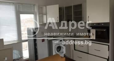 Двустаен апартамент, Кранево, 502236, Снимка 1