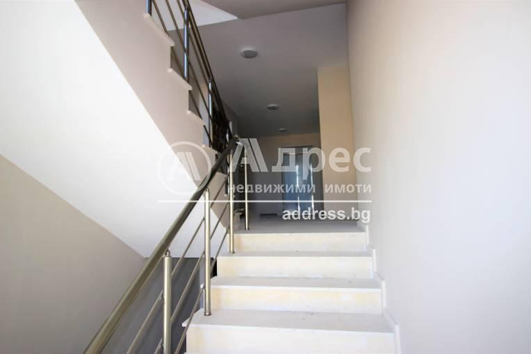 Двустаен апартамент, София, Драгалевци, 335237, Снимка 2