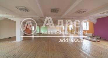 Офис, Пловдив, Център, 489237, Снимка 4