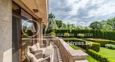 Многостаен апартамент, Варна, Морска градина, 298238, Снимка 2